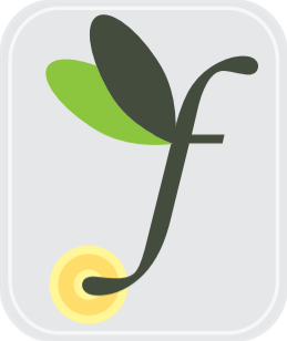 firefly home care