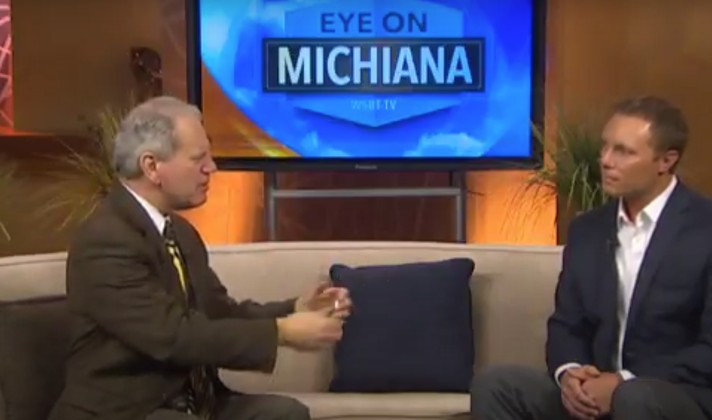 eye on michiana
